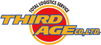 THIRD AGE Co.,Ltd.